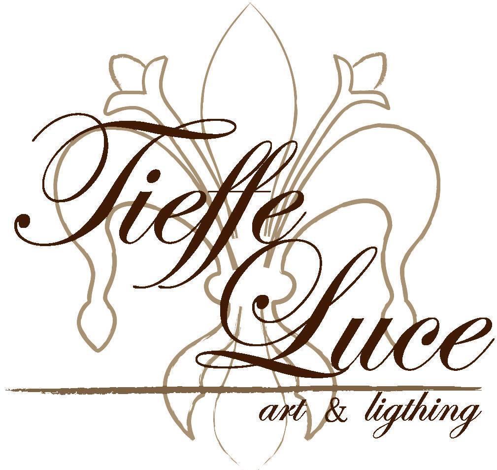 Tieffe Luce